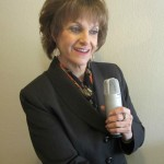Radio Show-Prescriptions for Healing Conflict-May 11, 8:30 am